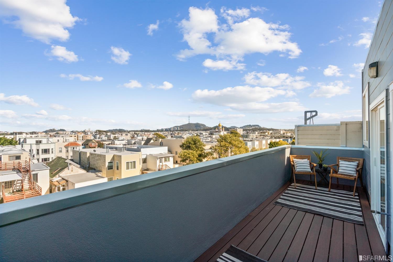 Listing 421534430 : 318-320  29th Avenue, San Francisco, CA, 94121  (photo 3)