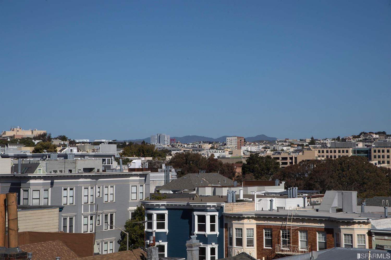 Listing 421533716 : 1504  Mcallister Street B, San Francisco, CA, 94115  (photo 31)