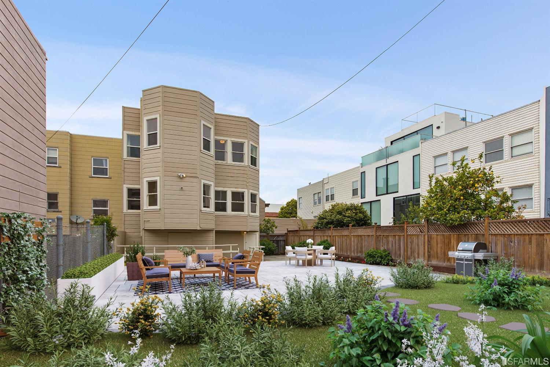 Listing 513978 : 2227-2229  Lombard Street, San Francisco, CA, 94123  (photo 1)