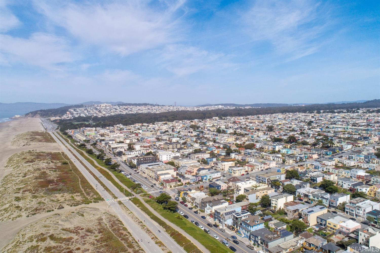 1642 Great Highway, San Francisco, CA 94116