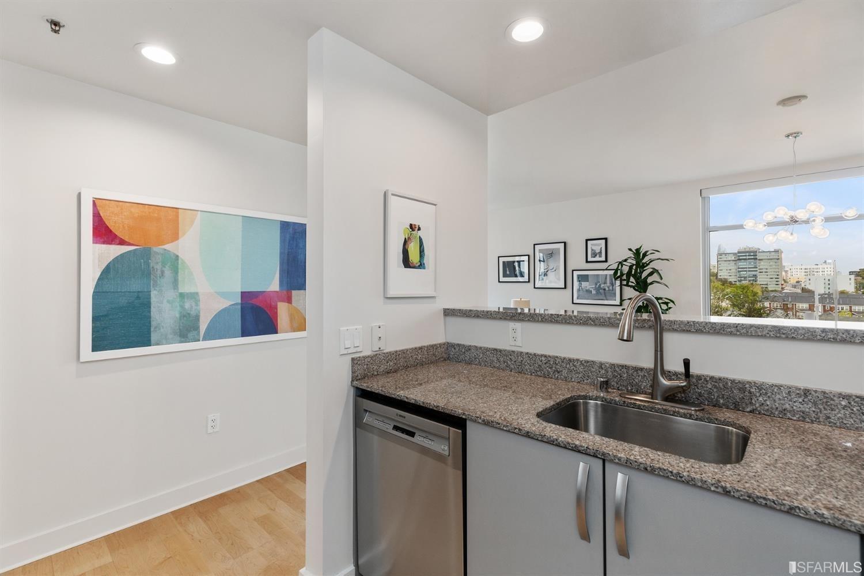 Listing 421532762 : 1310  Fillmore Street 501, San Francisco, CA, 94115  (photo 18)