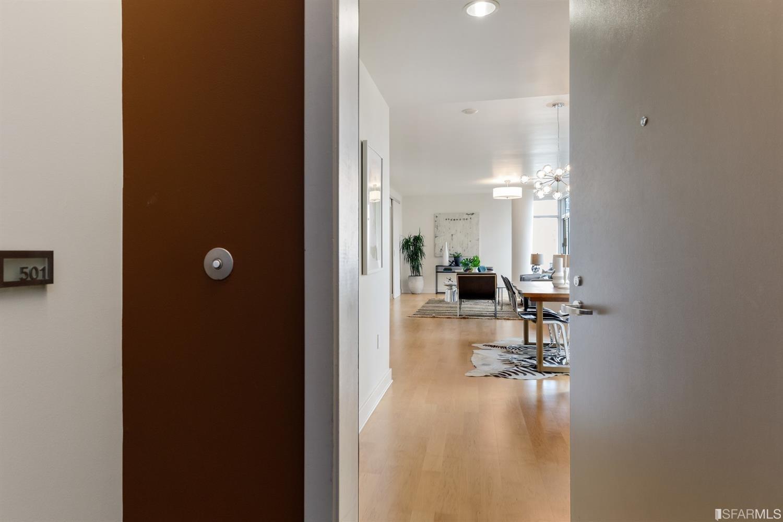 Listing 421532762 : 1310  Fillmore Street 501, San Francisco, CA, 94115  (photo 39)