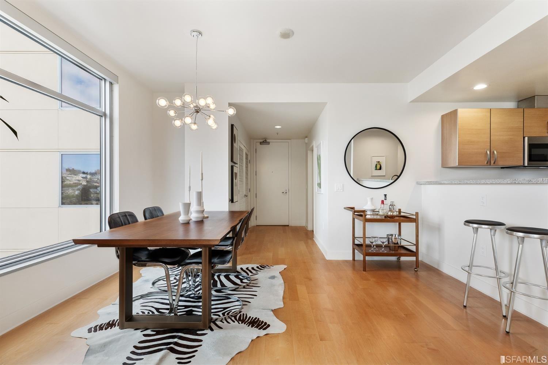 Listing 421532762 : 1310  Fillmore Street 501, San Francisco, CA, 94115  (photo 12)
