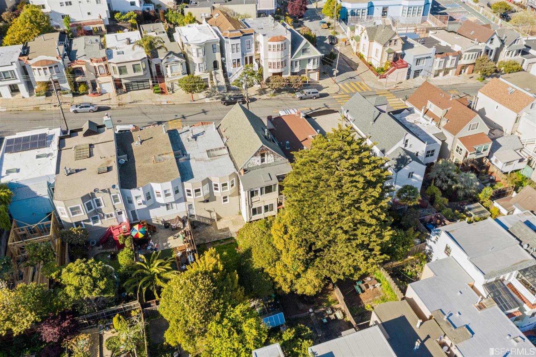 Listing 421535318 : 65-67  Joost Avenue, San Francisco, CA, 94131  (photo 33)