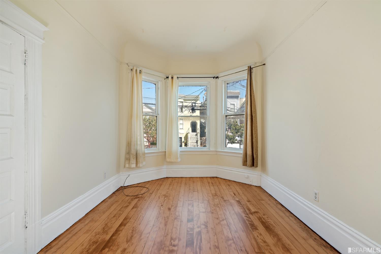 Listing 421535318 : 65-67  Joost Avenue, San Francisco, CA, 94131  (photo 8)