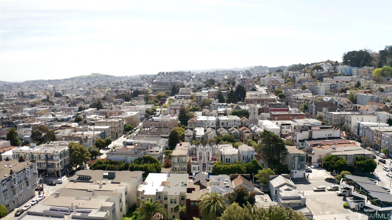 Listing 421535433 : 1031-1039  Oak Street, San Francisco, CA, 94117  (photo 13)