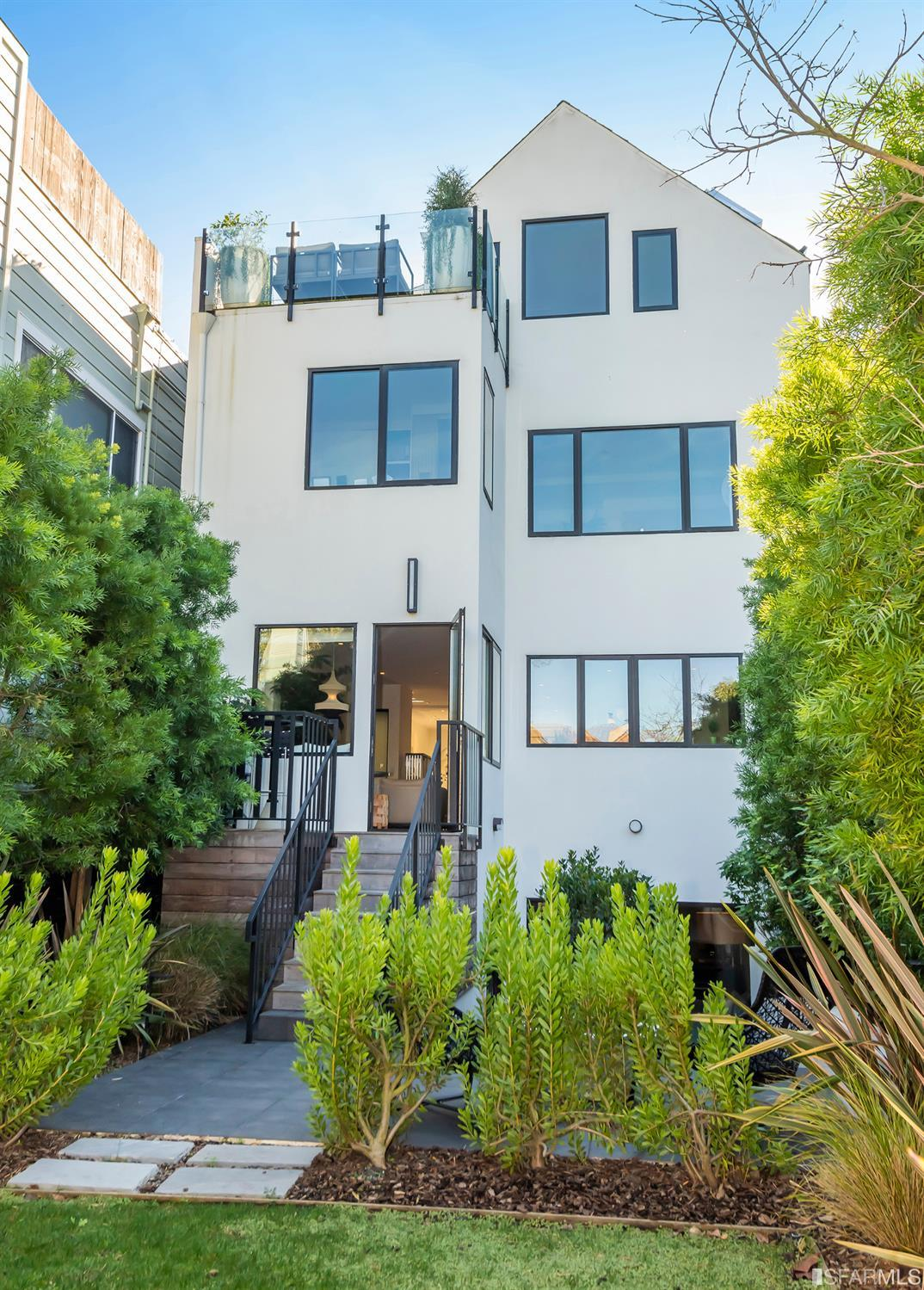 Listing 421535371 : 250  Cumberland Street, San Francisco, CA, 94114  (photo 25)
