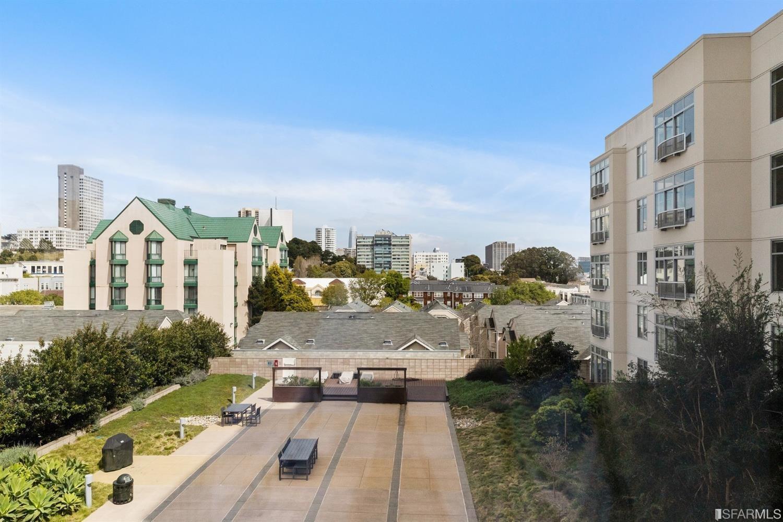 Listing 421532762 : 1310  Fillmore Street 501, San Francisco, CA, 94115  (photo 51)