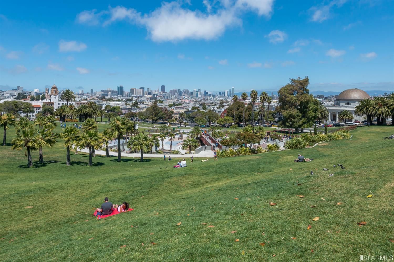 Listing 421535424 : 250-252  Cumberland Street, San Francisco, CA, 94114  (photo 28)