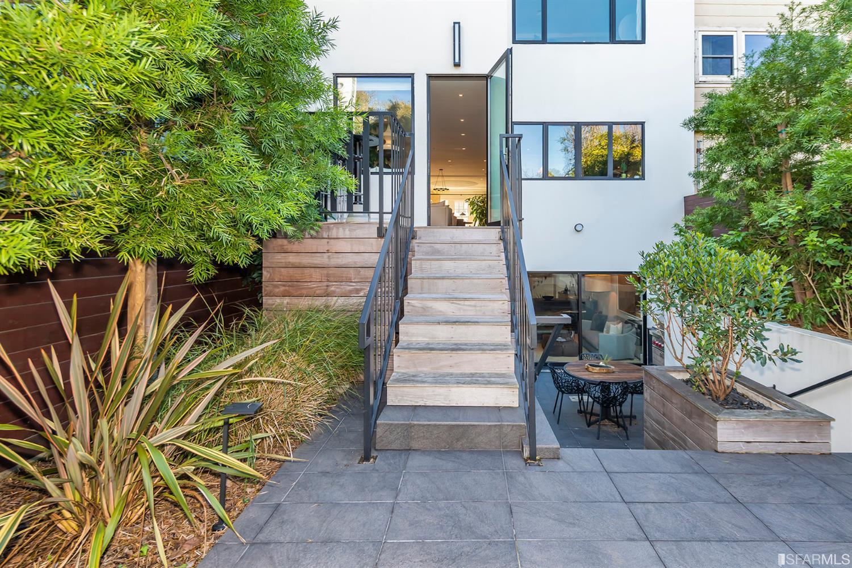 Listing 421535424 : 250-252  Cumberland Street, San Francisco, CA, 94114  (photo 11)