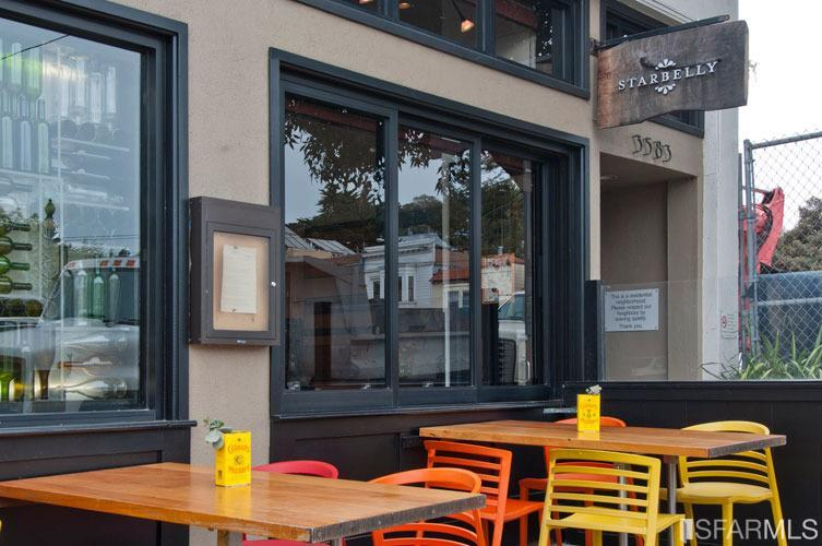 Listing 421535424 : 250-252  Cumberland Street, San Francisco, CA, 94114  (photo 32)