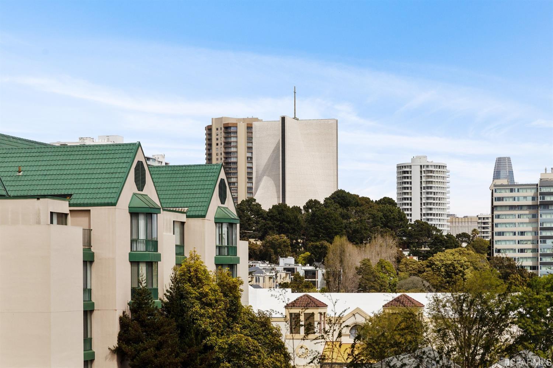 Listing 421532762 : 1310  Fillmore Street 501, San Francisco, CA, 94115  (photo 50)