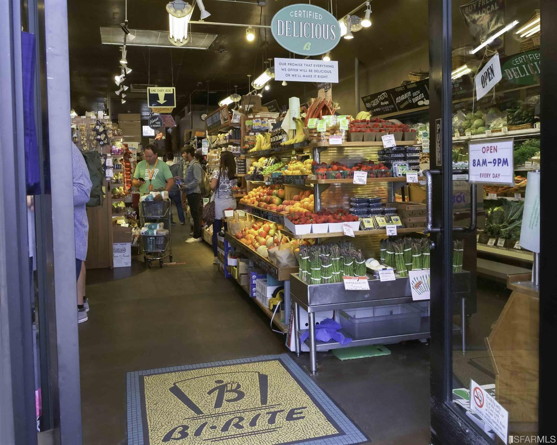 Listing 421535424 : 250-252  Cumberland Street, San Francisco, CA, 94114  (photo 29)