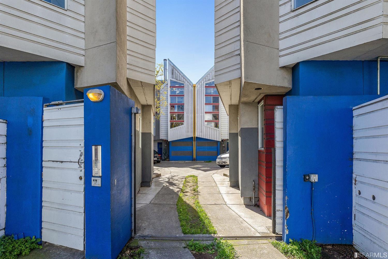 Listing 421535433 : 1031-1039  Oak Street, San Francisco, CA, 94117  (photo 4)