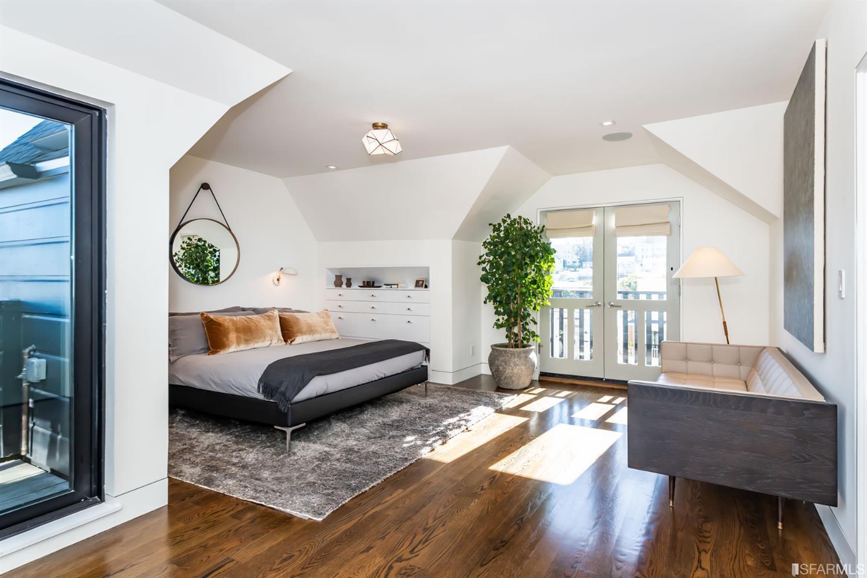 Listing 421535424 : 250-252  Cumberland Street, San Francisco, CA, 94114  (photo 12)