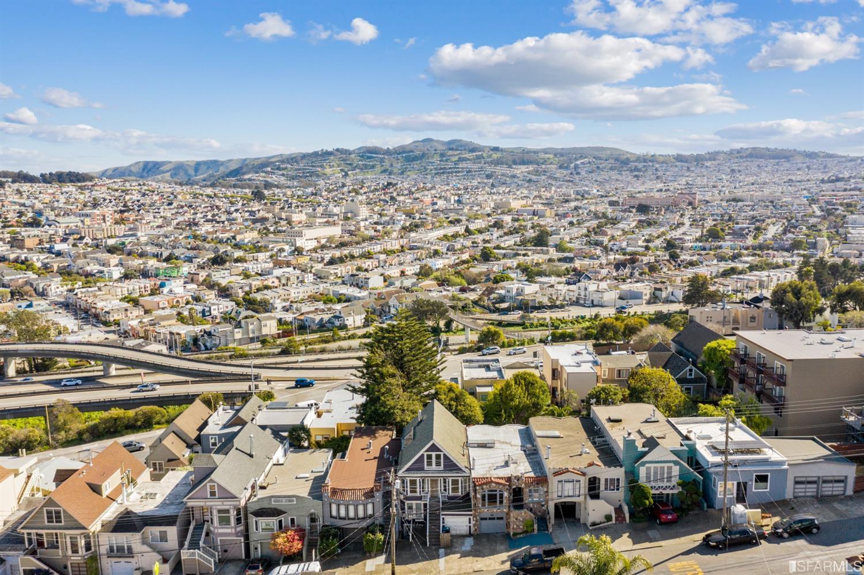 Listing 421535318 : 65-67  Joost Avenue, San Francisco, CA, 94131  (photo 34)