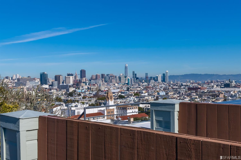 Listing 421535424 : 250-252  Cumberland Street, San Francisco, CA, 94114  (photo 17)