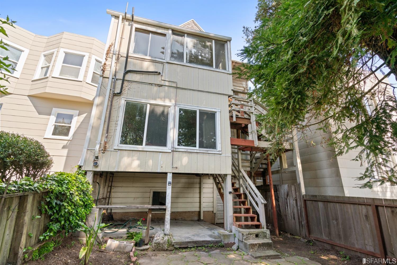 Listing 421535318 : 65-67  Joost Avenue, San Francisco, CA, 94131  (photo 30)