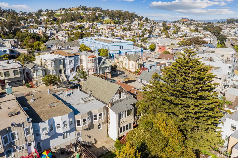 Listing 421535318 : 65-67  Joost Avenue, San Francisco, CA, 94131  (photo 31)