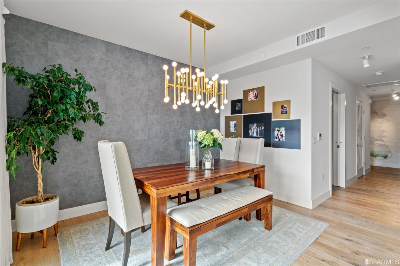 Listing 421535405 : 1450  Franklin Street 505, San Francisco, CA, 94109  (photo 11)