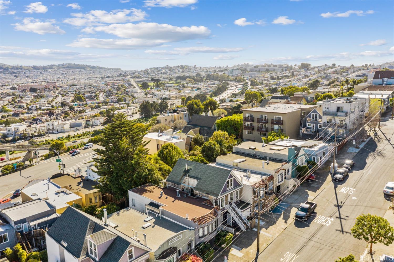 Listing 421535318 : 65-67  Joost Avenue, San Francisco, CA, 94131  (photo 36)