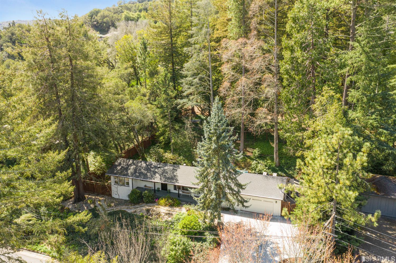 Listing 421535457 : 60  Camino Encinas , Orinda, CA, 94563  (photo 43)