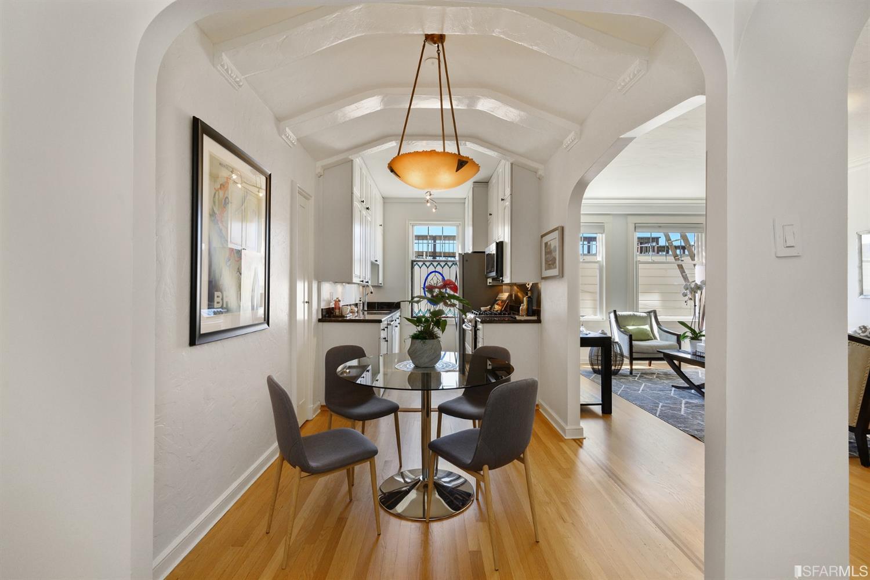 Listing 421535406 : 2701  Van Ness Avenue 309, San Francisco, CA, 94109  (photo 19)