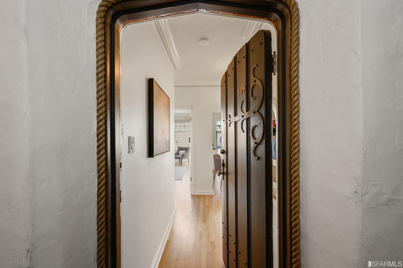 Listing 421535406 : 2701  Van Ness Avenue 309, San Francisco, CA, 94109  (photo 2)