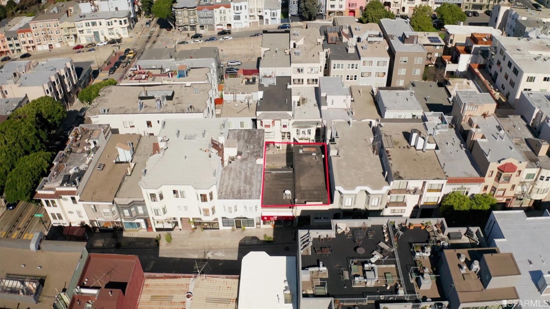 Listing 421526924 : 1364-1370  Pacific Avenue, San Francisco, CA, 94109  (photo 6)