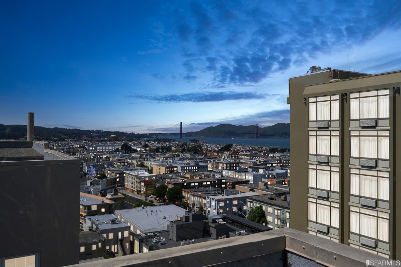Listing 421535406 : 2701  Van Ness Avenue 309, San Francisco, CA, 94109  (photo 30)