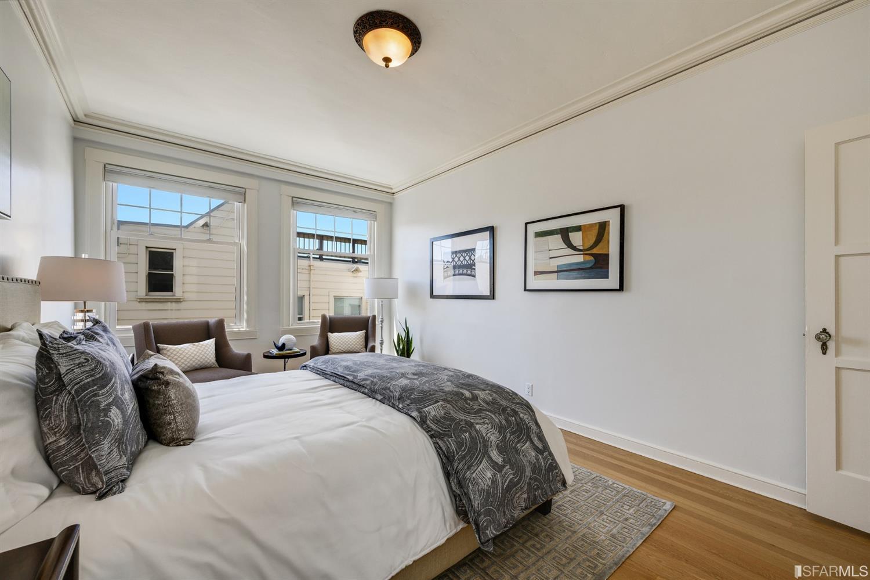 Listing 421535406 : 2701  Van Ness Avenue 309, San Francisco, CA, 94109  (photo 15)
