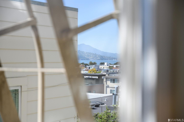 Listing 421535406 : 2701  Van Ness Avenue 309, San Francisco, CA, 94109  (photo 11)