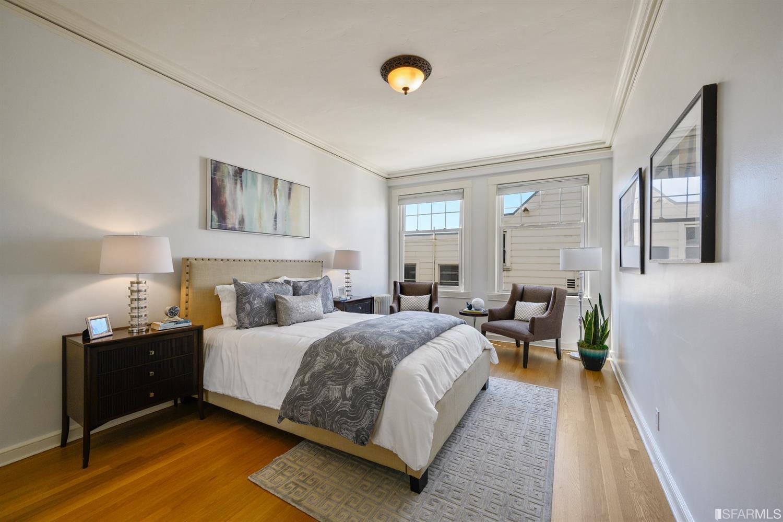 Listing 421535406 : 2701  Van Ness Avenue 309, San Francisco, CA, 94109  (photo 14)