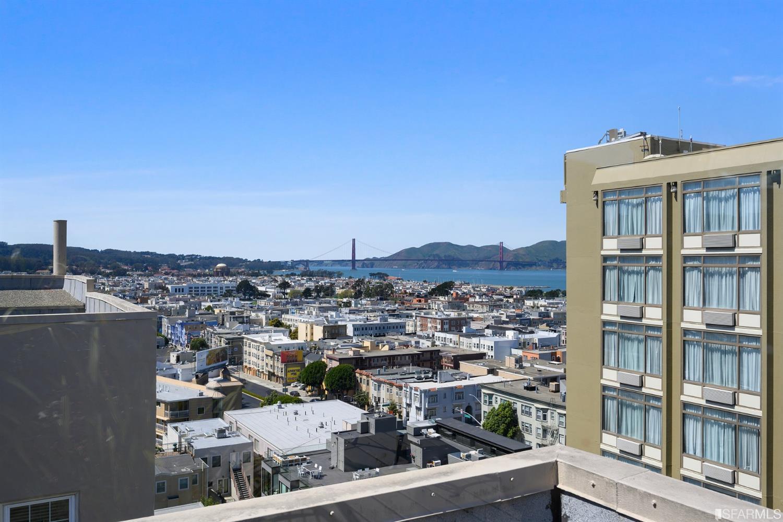 Listing 421535406 : 2701  Van Ness Avenue 309, San Francisco, CA, 94109  (photo 29)