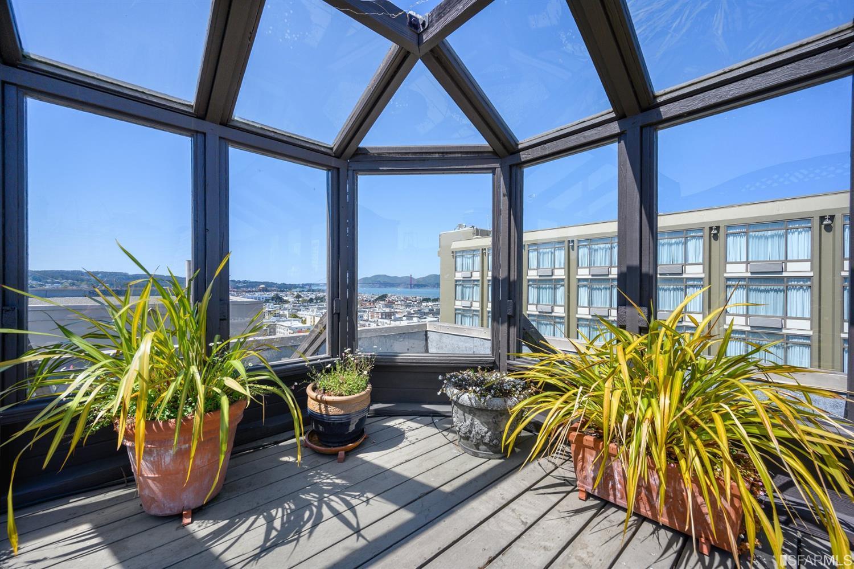 Listing 421535406 : 2701  Van Ness Avenue 309, San Francisco, CA, 94109  (photo 27)