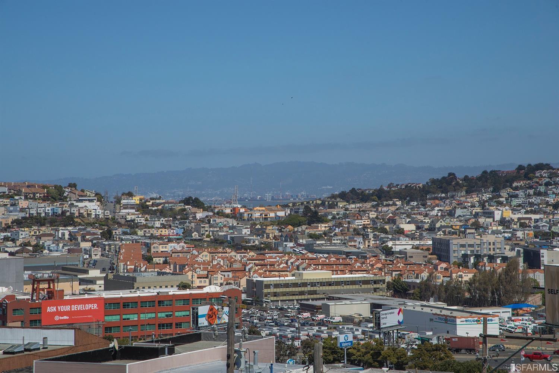 Listing 421528439 : 809  Goettingen Street, San Francisco, CA, 94134  (photo 35)