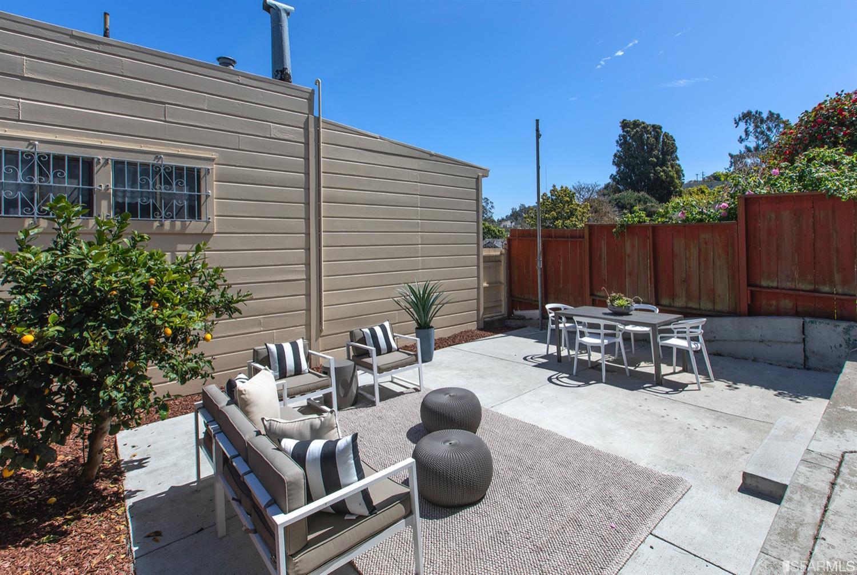 Listing 421528439 : 809  Goettingen Street, San Francisco, CA, 94134  (photo 34)
