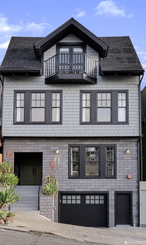 Listing 421535424 : 250-252  Cumberland Street, San Francisco, CA, 94114  (photo 1)