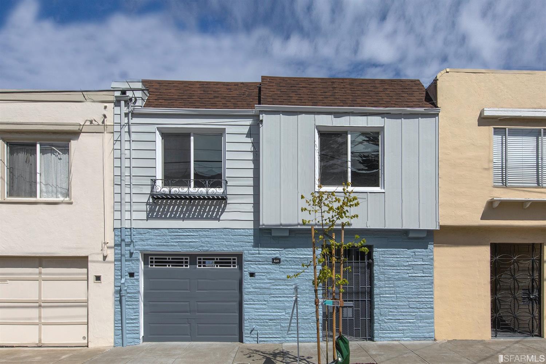 Listing 421528439 : 809  Goettingen Street, San Francisco, CA, 94134  (photo 32)