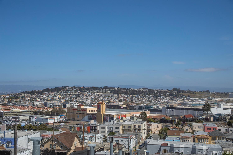 Listing 421528439 : 809  Goettingen Street, San Francisco, CA, 94134  (photo 39)