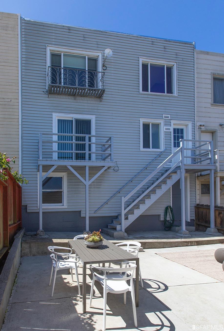 Listing 421528439 : 809  Goettingen Street, San Francisco, CA, 94134  (photo 33)