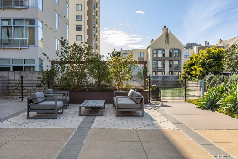 Listing 421532762 : 1310  Fillmore Street 501, San Francisco, CA, 94115  (photo 53)