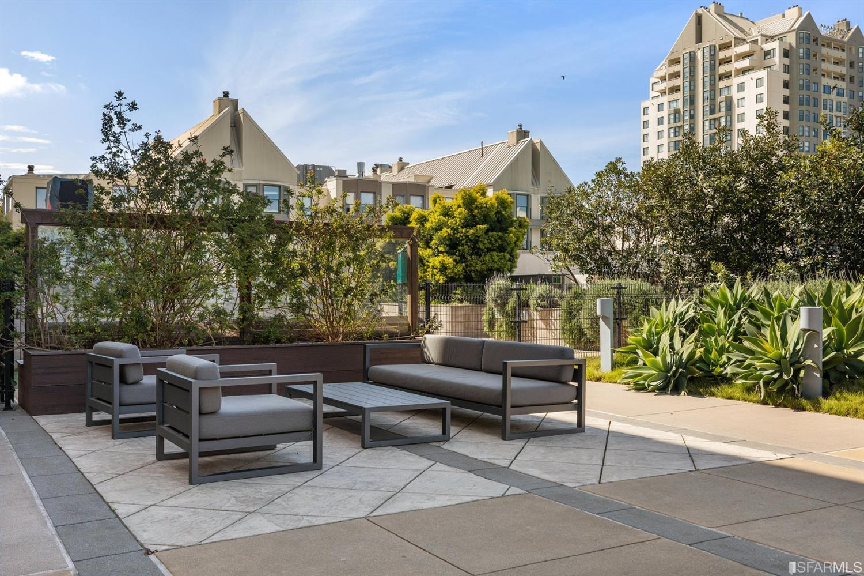 Listing 421532762 : 1310  Fillmore Street 501, San Francisco, CA, 94115  (photo 52)