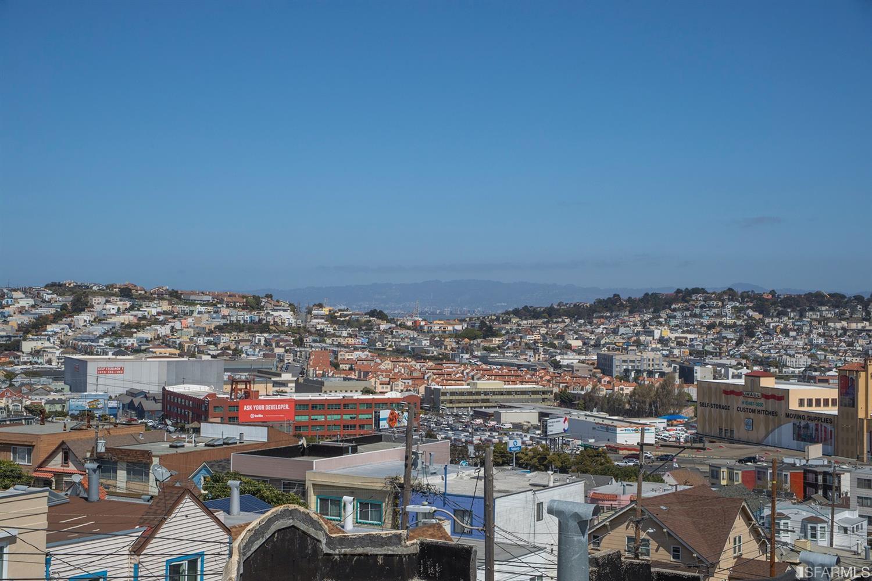 Listing 421528439 : 809  Goettingen Street, San Francisco, CA, 94134  (photo 38)