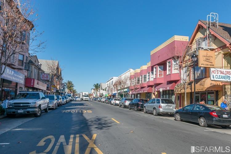 Listing 421536865 : 1150  Wayland Street, San Francisco, CA, 94134  (photo 34)