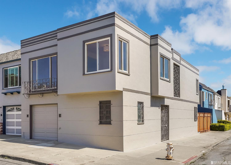 Listing 421536865 : 1150  Wayland Street, San Francisco, CA, 94134  (photo 1)