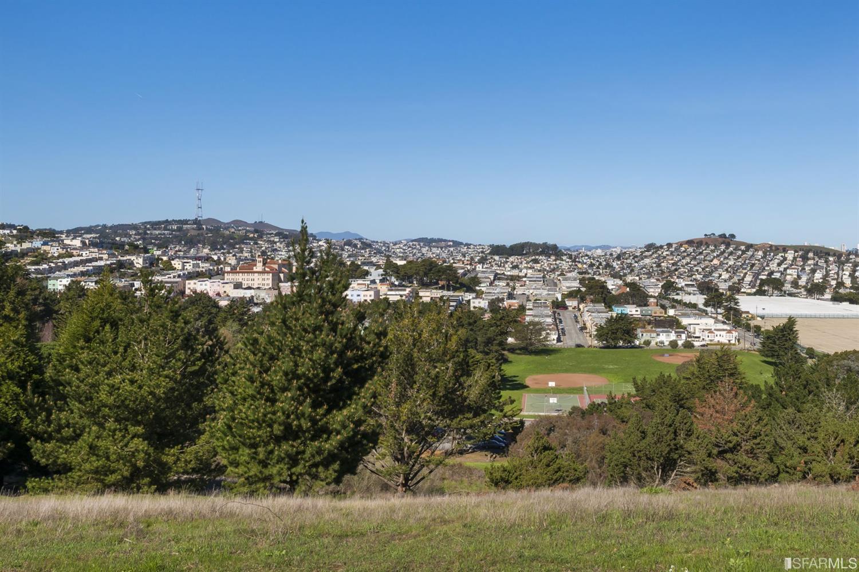 Listing 421536865 : 1150  Wayland Street, San Francisco, CA, 94134  (photo 39)