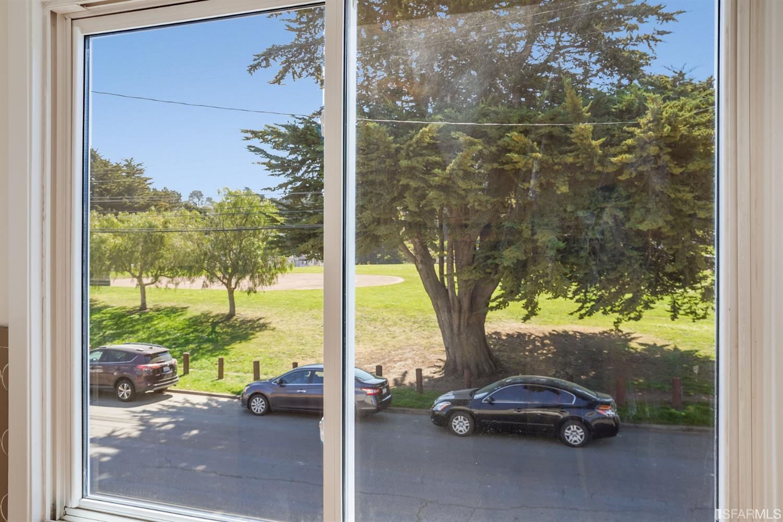 Listing 421536865 : 1150  Wayland Street, San Francisco, CA, 94134  (photo 7)