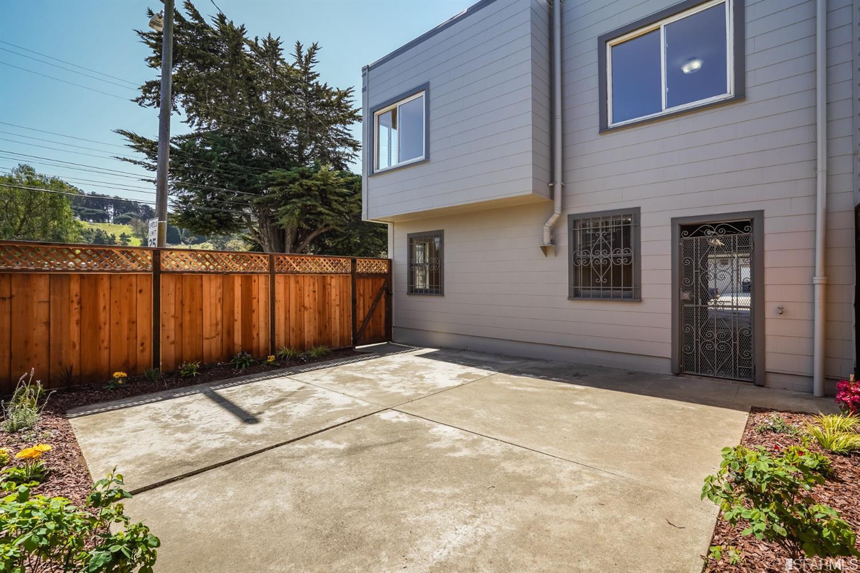 Listing 421536865 : 1150  Wayland Street, San Francisco, CA, 94134  (photo 33)