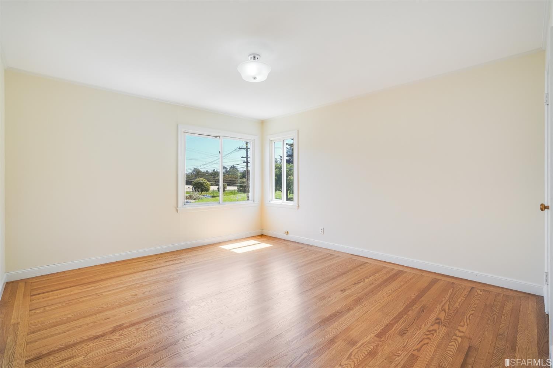 Listing 421536865 : 1150  Wayland Street, San Francisco, CA, 94134  (photo 30)